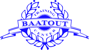 Baatout training center