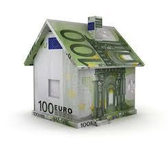 Hoe werkt beleggen in vastgoed?