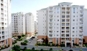 Hoe werkt investeren in vastgoed en waarom is het nog steeds zo rendabele ?