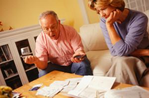 pensioen opbouwen of sparen