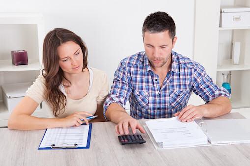Financiering van beleggingsvastgoed hoe doe je dat?