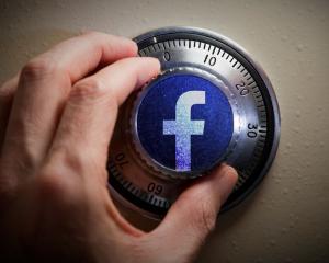 Gesloten Facebook groep hoe investeren in vastgoed van Imed baatout