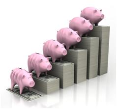 geld beleggen voor beginners tips Imed Baatout