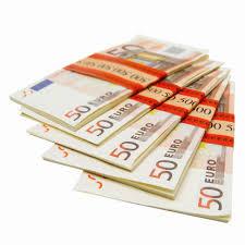 geld sparen tips Imed Baatout