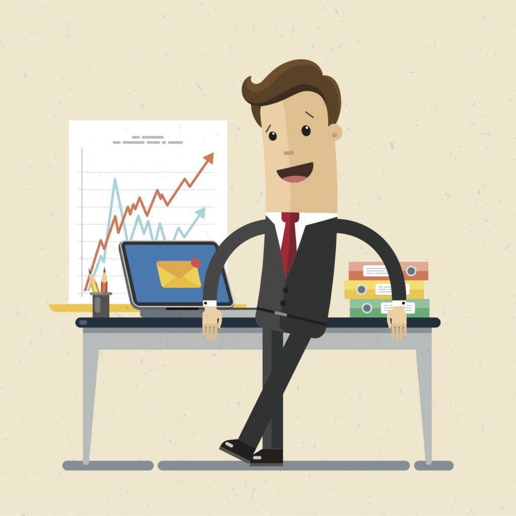 hoe het beste investeren in vastgoed en beleggingspanden opleiding Imed Baatout