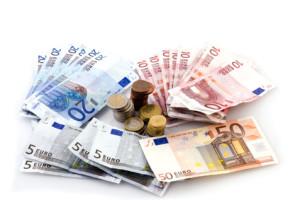 Spaargeld hoe verdienen banken hun geld