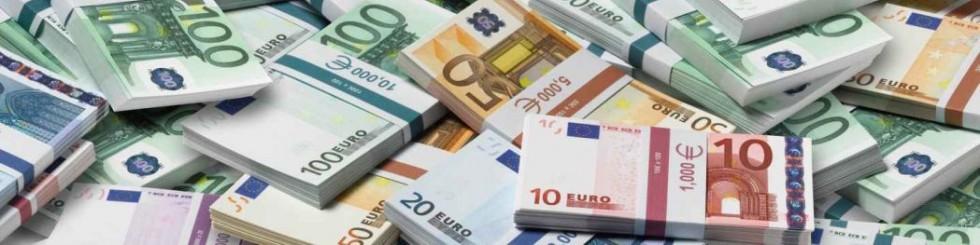 spaargeld goed beleggen hoe