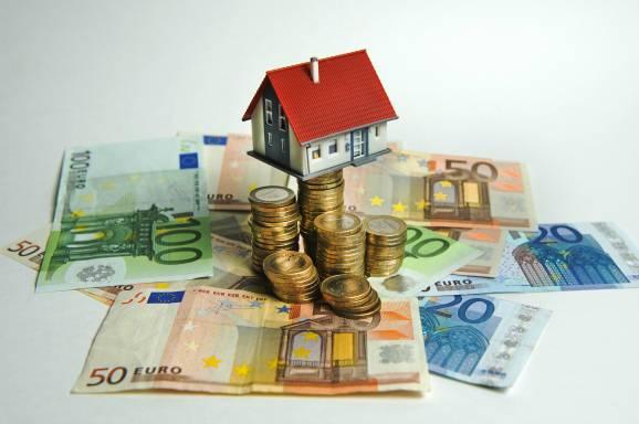 Tips: €10000 investeren op een slimme manier