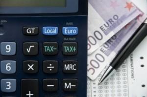 extra inkomsten genereren beleggen in vastgoed
