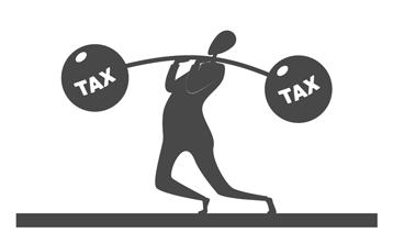 fiscale aspecten van directe beleggingen in onroerende goederen