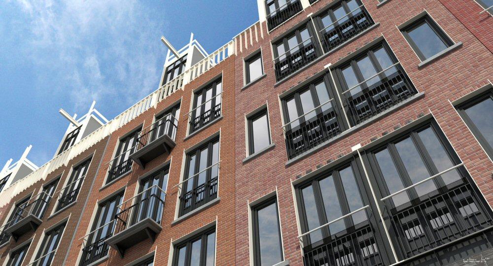 huurwoningmarkt nederland belgie