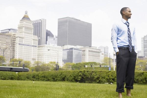 passief inkomen verdienen met Beleggen in vastgoed