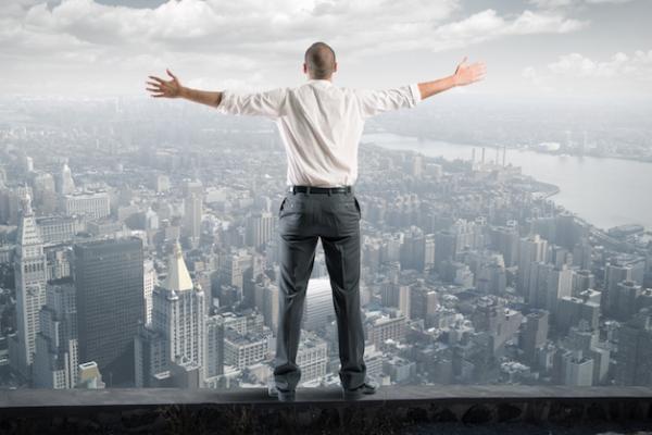 nvesteren in vastgoed.Masterclass cursus succesvol investeren in vastgoed. Beleggen in vastgoed een goed idee ?