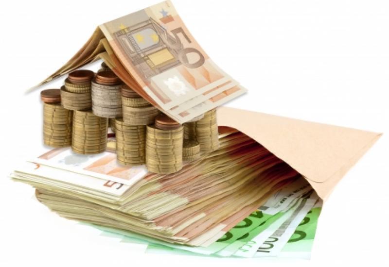 investeren in vastgoed Imed Baatout