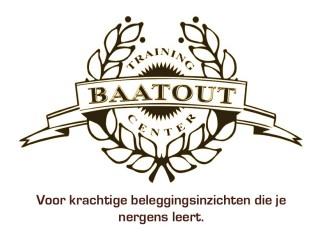 hoeinvestereninvastgoed.com