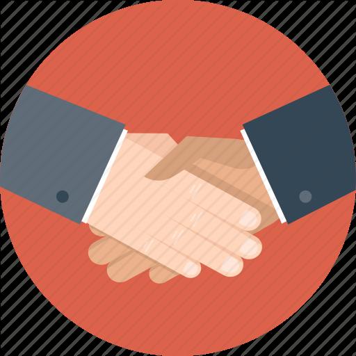 http://www.hoeinvestereninvastgoed.com/wp-content/uploads/2015/08/handshake-512.png