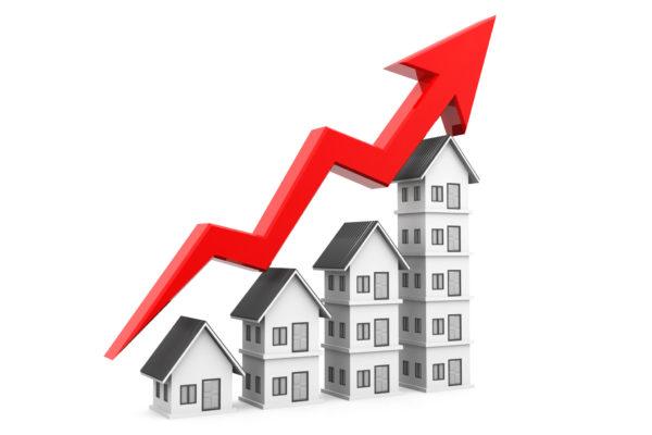 opleiding beleggen in vastgoed. Huurwoningen Vastgoedbeleggen