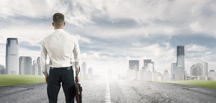5 praktische lessen voor de beginnende vastgoed belegger