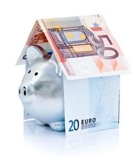 beleggen in vastgoed voordelen
