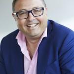 Imed Baatout coach in beleggen en investeren in vastgoed