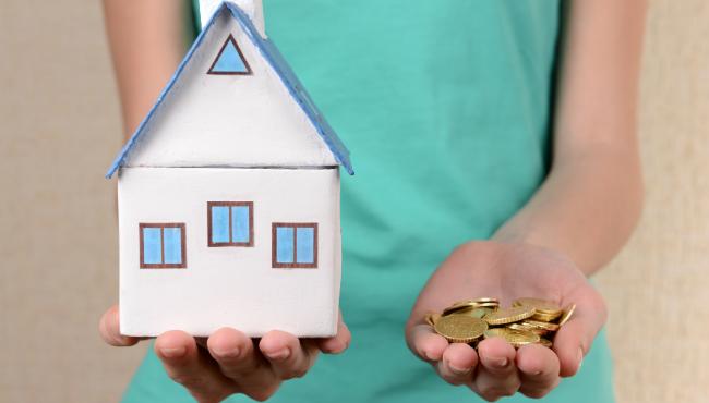 Hoe kan je extra geld verdienen en een passief inkomen opbouwen?