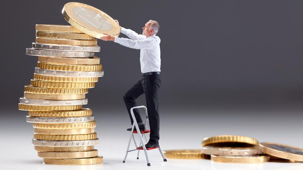 Hoe kan je een hypotheek aanvragen om te investeren in vastgoed?