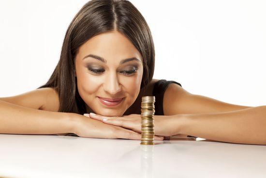 Investeren in vastgoed is een slimme belegging om extra inkomsten te verdienen.