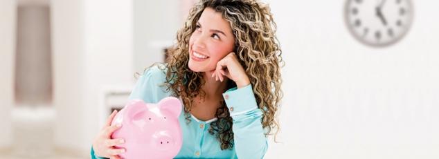 Beleggen in vastgoed, een goede belegging voor jouw geld?