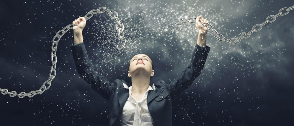 3 denkwijzen die je tegenhouden om miljonair te worden.