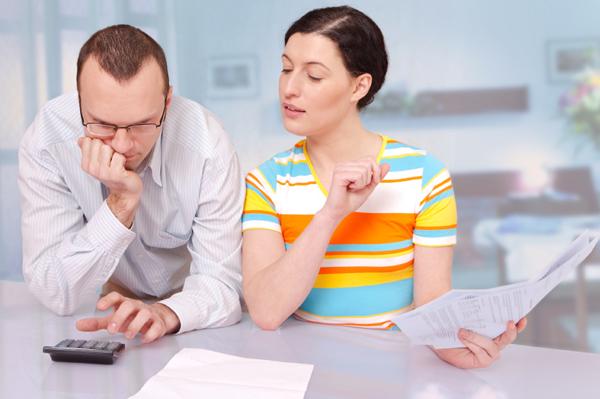 8 tips om je beleggingspand tegen de laagste prijs aan te kopen.