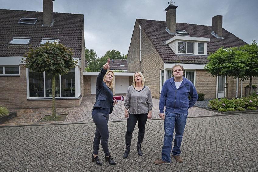 Studentenhuisvesting kansrijk voor vastgoedbelegger'