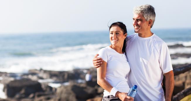 Kan beleggen in vastgoed jouw pensioen verzekeren