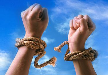 Hoe bereik je financiële onafhankelijkheid? financiele onafhankelijkheid bereiken