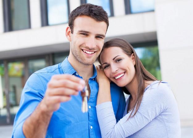 dating geld verdienen