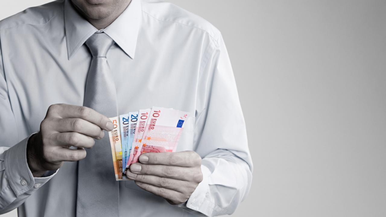 Hoe bereik je financiële onafhankelijkheid?