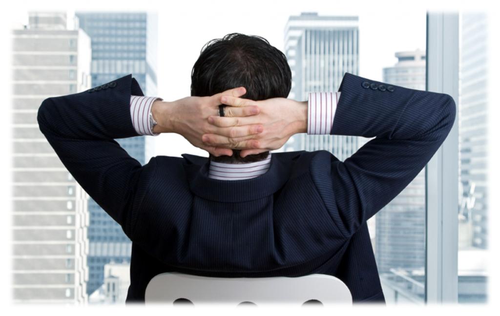 Slim beleggen in Beleggen in vastgoed biedt zekerheid en winstgroei voor jouw pensioen.