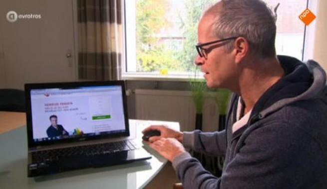 Binaire opties online rijk worden: beleggen of gokken?