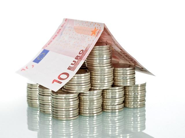 Nederlandse vastgoedmarkt