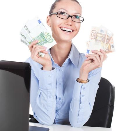 tips geld verdienen