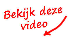Imed Baatout videos