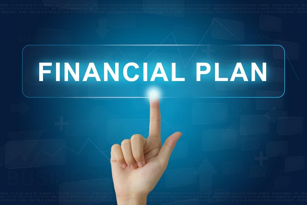 Miljonair worden met beleggen financieel