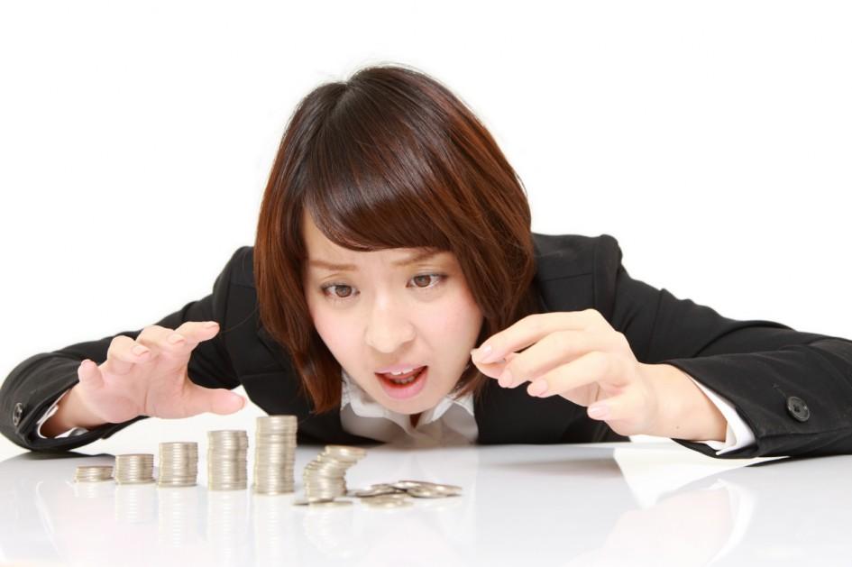 financiële kennis.,Financiële kennis is noodzakelijk om je geld te laten groeien.