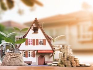 Beginnen met investeren in vastgoed