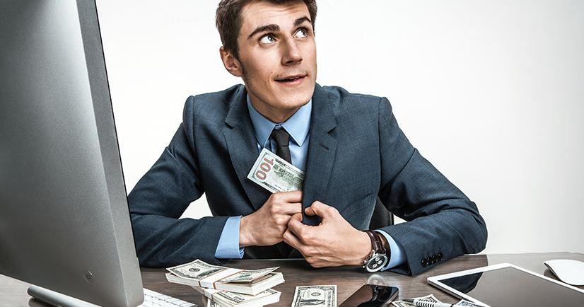 Feiten en fabels over beleggen