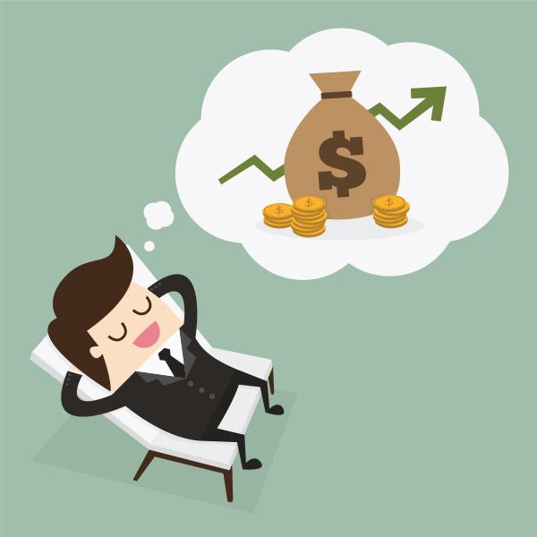 hoe-word-ik-rijk-dromen