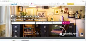 airbnb investern in vastgoed