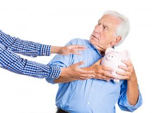 financiële inzichten