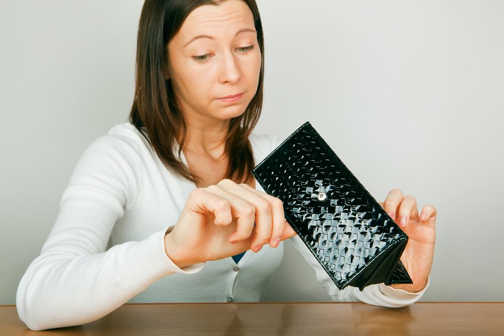 Hardnekkige mythes (ideeën, aannames, vooroordelen, overtuigingen) over geld geld tips