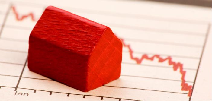 Investeren in residentieel vastgoed Imed baatout