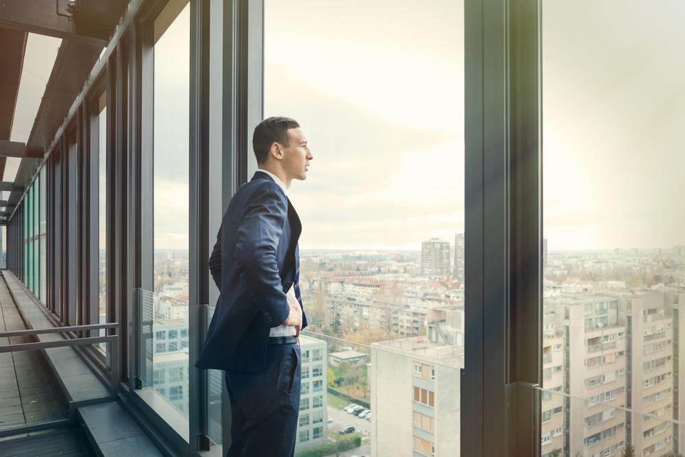 Direct beleggen of indirect beleggen in vastgoed, wat is het beste? beleggen in vastgoed